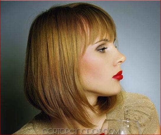 33 peinados de otoño para cabello corto: sé el que marca tendencias en esta temporada de otoño