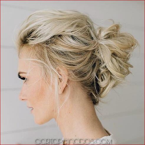 50 deslumbrantes peinados de longitud media