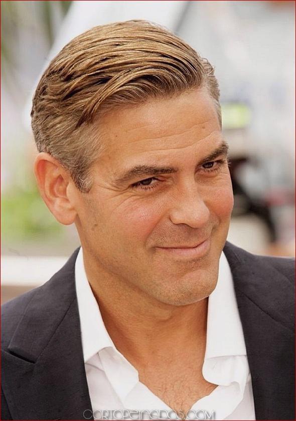 33 cortes de cabello para hombres, frescos y modernos, para lucir más elegantes