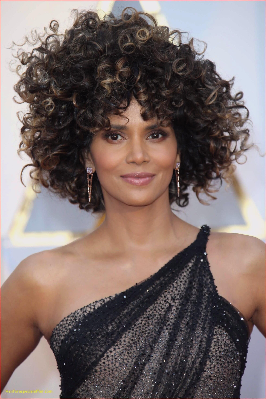 Formas de moda también peinados rizados Imagen de cortes de pelo Ideas - 20 peinados cortos y rizados para que las mujeres se vean ...
