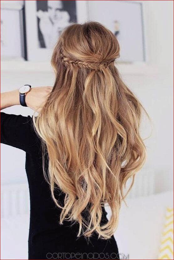 Los 29 peinados más populares