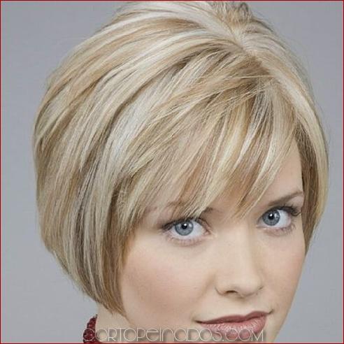 50 peinados fenomenales para mujeres mayores de 50