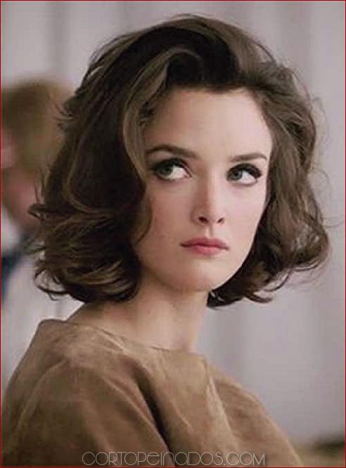 Los 25 Peinados Más Atemporales Y Clásicos Para Mujer