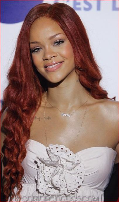 Encuentra el mejor color de cabello para tu tono de piel